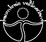 baumkreis_logo_web
